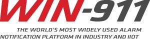 WIN-911 Software Ideas Portal Logo